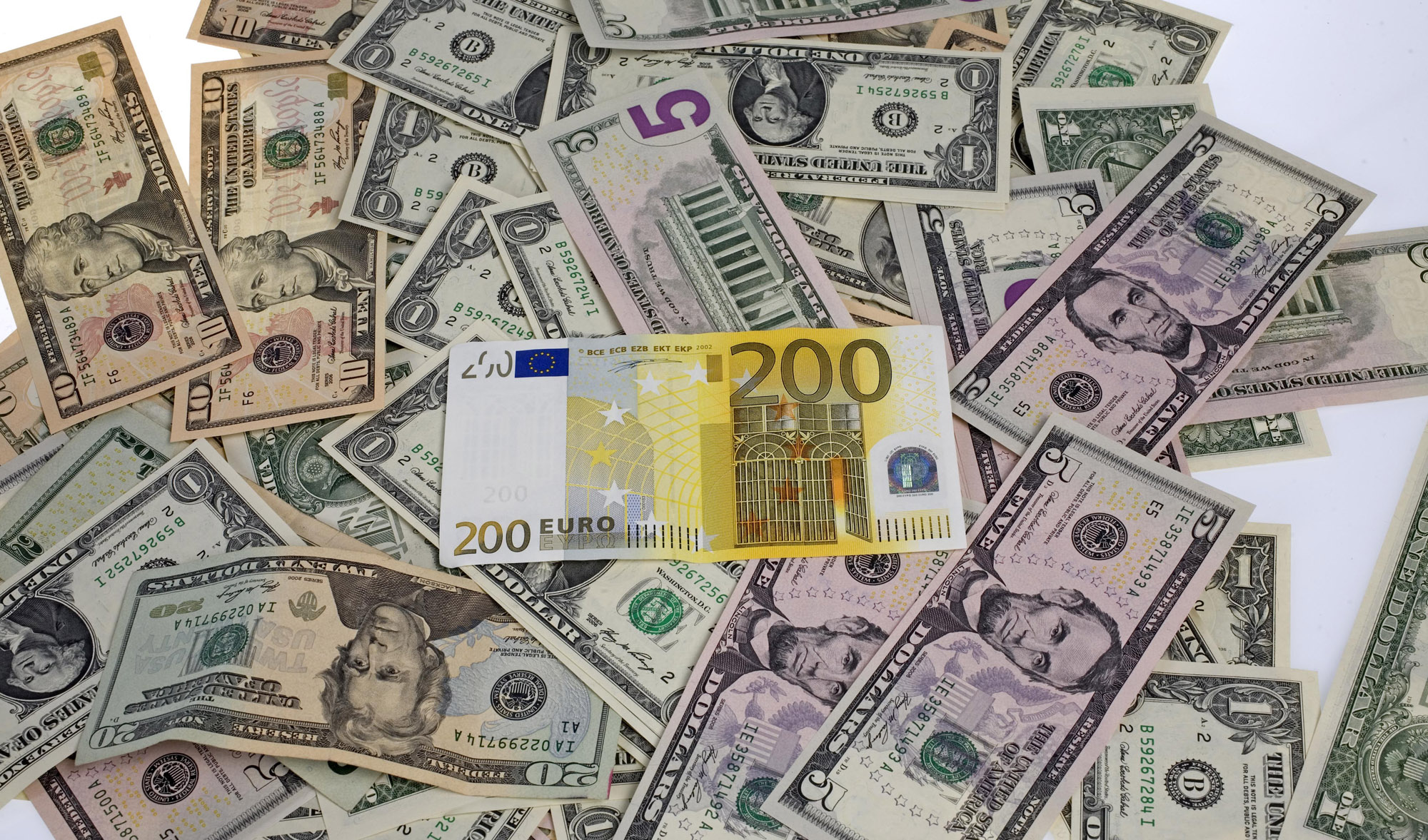 geld, money, dollar, euro, bankbiljet, banknote, briefgeld, papiergeld, bills, contant, cash, valuta