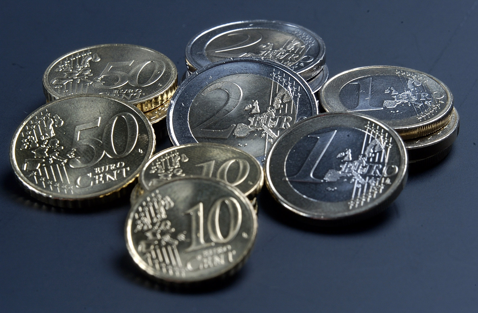 geld, money, munt, coin, euro, contant, cash, betaalmiddel, metaal, valuta
