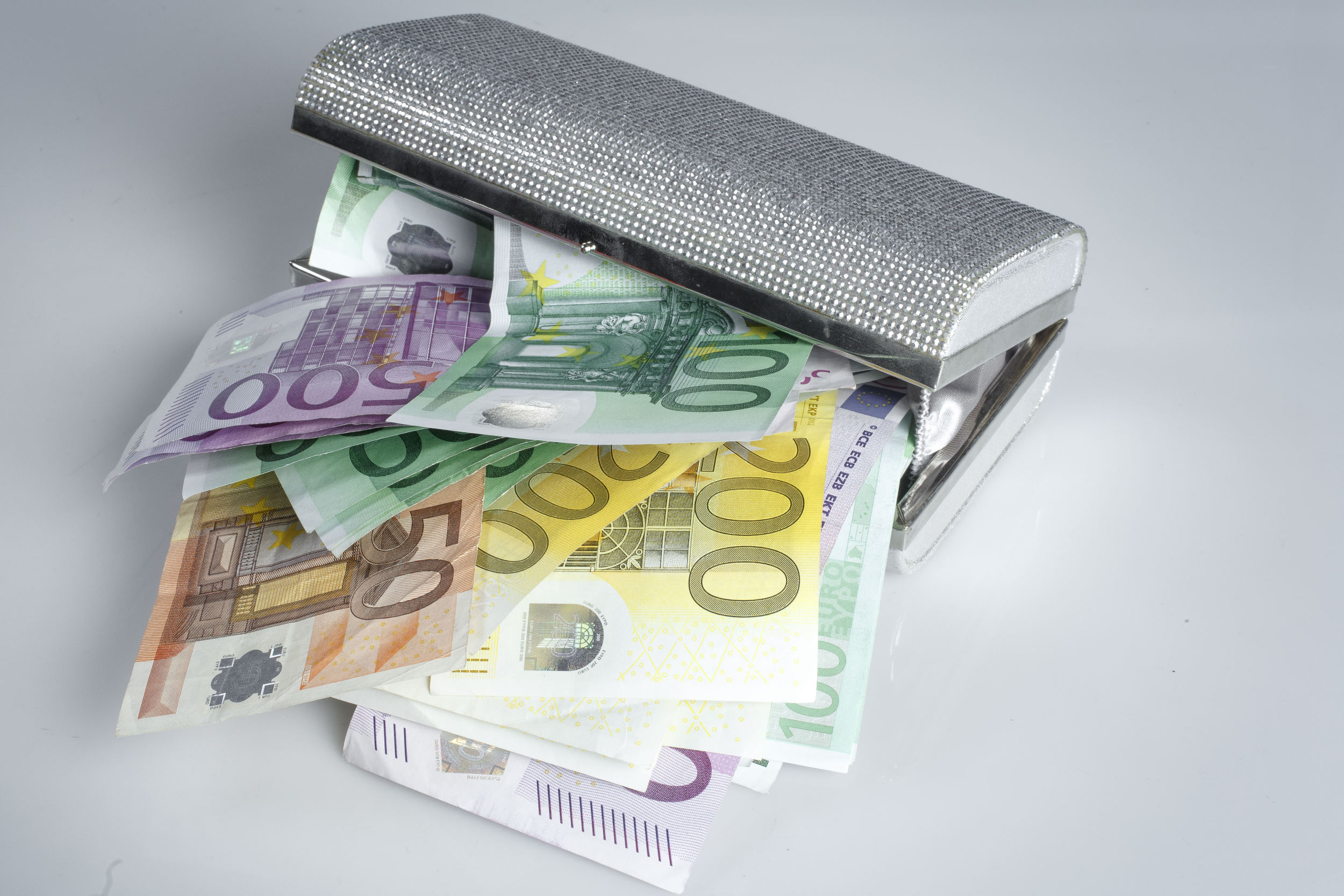 geld, money, euro, sparen, savings, pensioen, retirement, biljet, bills, briefgeld, papiergeld, contant, cash