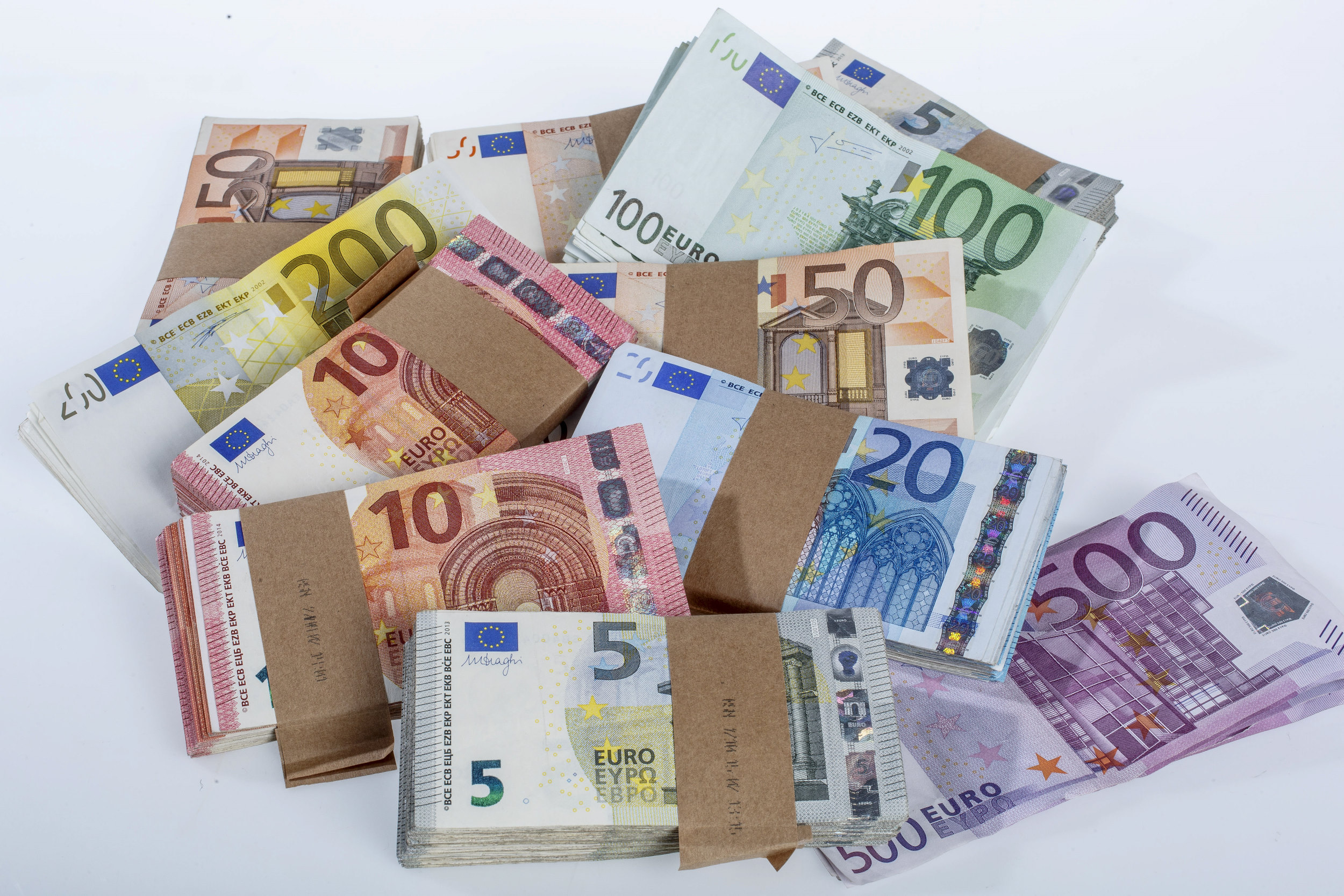 geld, money, euro, sparen, savings, spaarpot, pensioen, retirement, biljet, bills, briefgeld, papiergeld, contant, cash, schulden