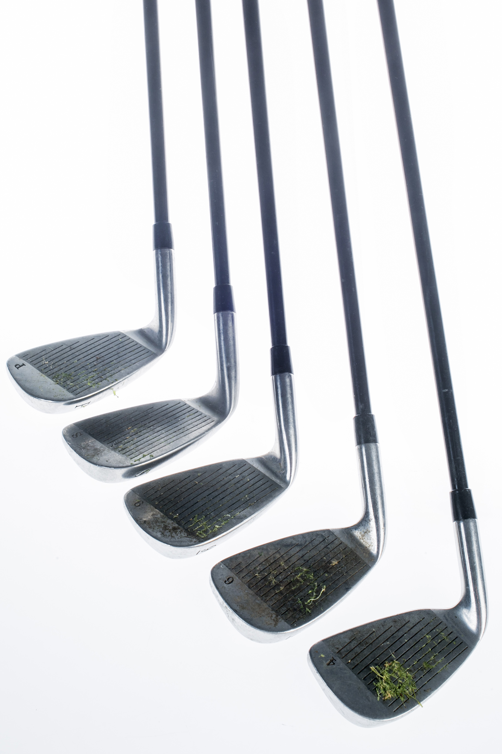 Stock stockfoto Stockfotos Golfclubs golfen sport green hole caddy bal golfclub bezigheid